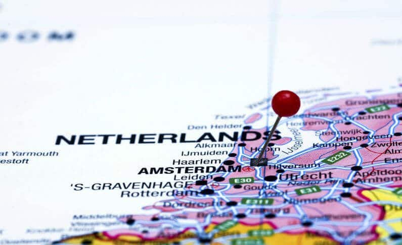 The Netherlands Remote Gaming Bill: What to Expect from Dutch Gambling in 2018
