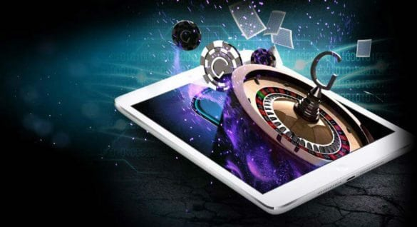 Improved Mobile Casino Experience? There are Apps for That
