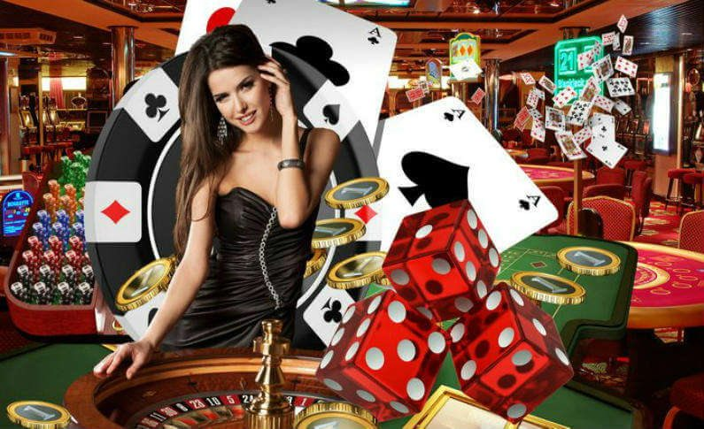 Image result for What Features Of A Live Dealer Casinos Make You Appealing?