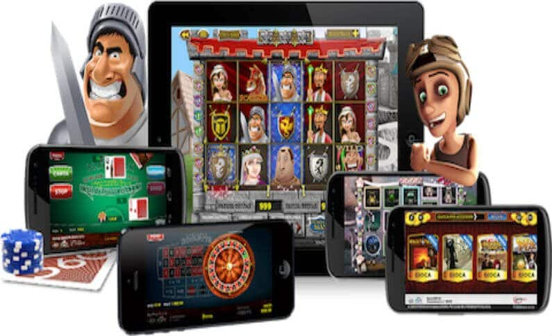 Best Casino Online Uk