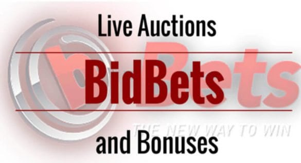 b-Bets Casino: An Online Casino Done Differently