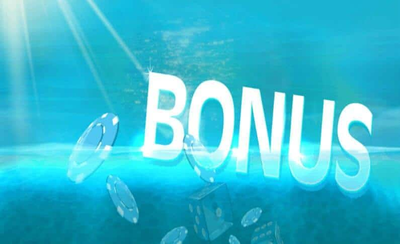 Hottest No Deposit Bonuses for April 2018: Don't Miss Your Chance!